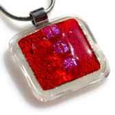 pendentif collection brillance desire rozetta 372shc