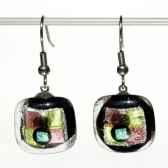 boucles d oreille crochet collection brillance sense rozetta 377sf