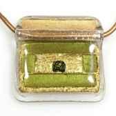 pendentif collection evergreen 101 rozetta 101 a