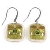 boucles d oreille crochet collection evergreen 101 rozetta 101 f