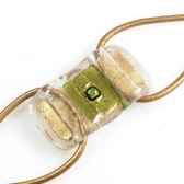 bracelet collection evergreen 101 rozetta 101 k