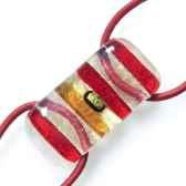 bracelet collection evergreen 102 rozetta 102 k