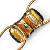 bracelet collection evergreen 112 rozetta 112 k