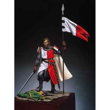 Figurine - Kit à peindre Le Cid - SM-F15