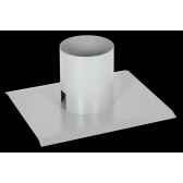 base pour la gamme lumenio mini 17026