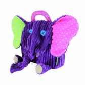 sac a dos deglingos sandykilos elephante 35016