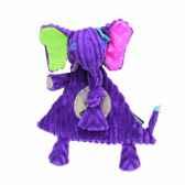 baby deglingos sandykilos elephante 36716