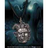anges demons pendentif noble collection nn1574