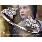 arwen bracelet etoile du soir argent 925eme noble collection nn1364