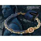 avatar collier na vi de jake sully noble collection nn8831