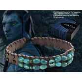 avatar collier perle na vi de jake sully noble collection nn8855