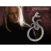 bague serpent de lucius malefoy noble collection nn7223