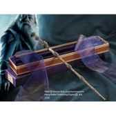 baguette albus dumbledore noble collection nn7145