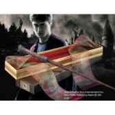 baguette harry potter noble collection nn7005