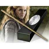 baguette de hermione granger noble collection nn8411