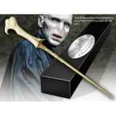 baguette de lord voldemort noble collection nn8403