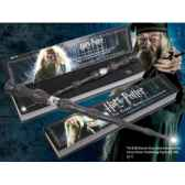 baguette lumineuse albus dumbledore noble collection nn8030