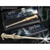 baguette lumineuse lord voldemort noble collection nn7460