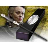 baguette de narcissa malefoy noble collection nn8220