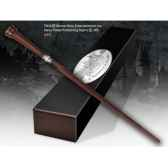 baguette de rufus scrimgeour noble collection nn8242