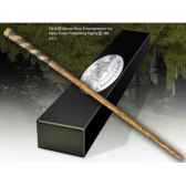 baguette de seamus finnigan noble collection nn8276