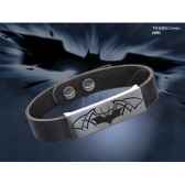 bracelet tribabatman noble collection nn4539
