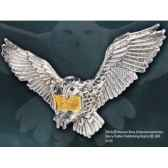 broche hedwige noble collection nn7014