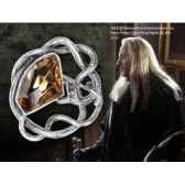 broche serpent de lucius malefoy noble collection nn7227