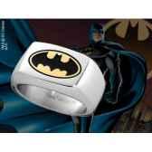 chevaliere batman bat signaovacouleur noble collection nnxt8315
