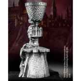 la coupe de feu edition limitee noble collection nn7885