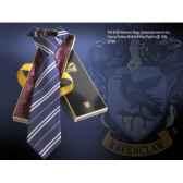 cravate serdaigle noble collection nn7664