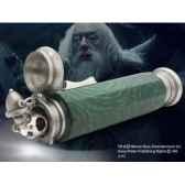 deluminateur de ron weasley noble collection nn7268