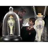 felix felicis pendentif et support noble collection nn8599