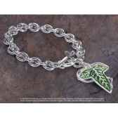 feuille de la lorien bracelet noble collection nn7394