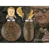 flasque de maugrey fooeinoble collection nn8419