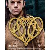 elrond broche noble collection nn1356