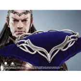 elrond diademe noble collection nn1366