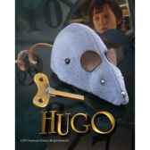 hugo cabret souris mecanique noble collection nn2099