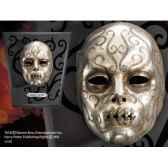 masque de bellatrix lestrange noble collection nn7325