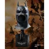 miniature masque de batman noble collection nn4829