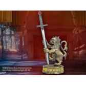 ouvre lettres epee de gryffondor noble collection nn7855