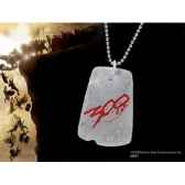 pendentif 300 noble collection nn5895