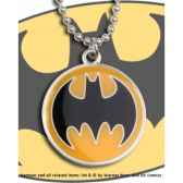 pendentif batman bat signanoble collection nnxt8388