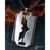 pendentif embleme batman noble collection nn4649