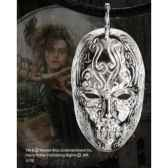 pendentif masque de bellatrix noble collection nn7588