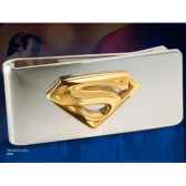 pince a billets superman returns noble collection nn4018