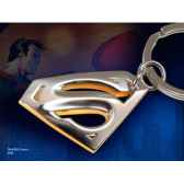 porte cles superman returns noble collection nn4050