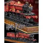poudlard express noble collection nn7800