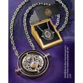 retourneur de temps edition argent 925e noble collection nn7878