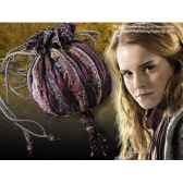 sac d hermione noble collection nn7700